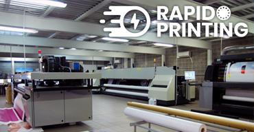 Atelier Rapidoprinting